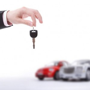 military car loans in Mountlake Terrace