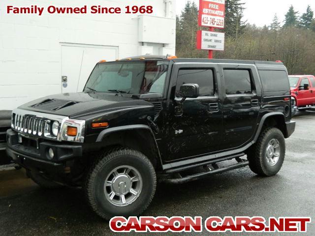 Edmonds-Car-For-Sale