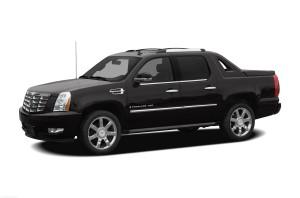 Cadillac EXT image 6_11_2013