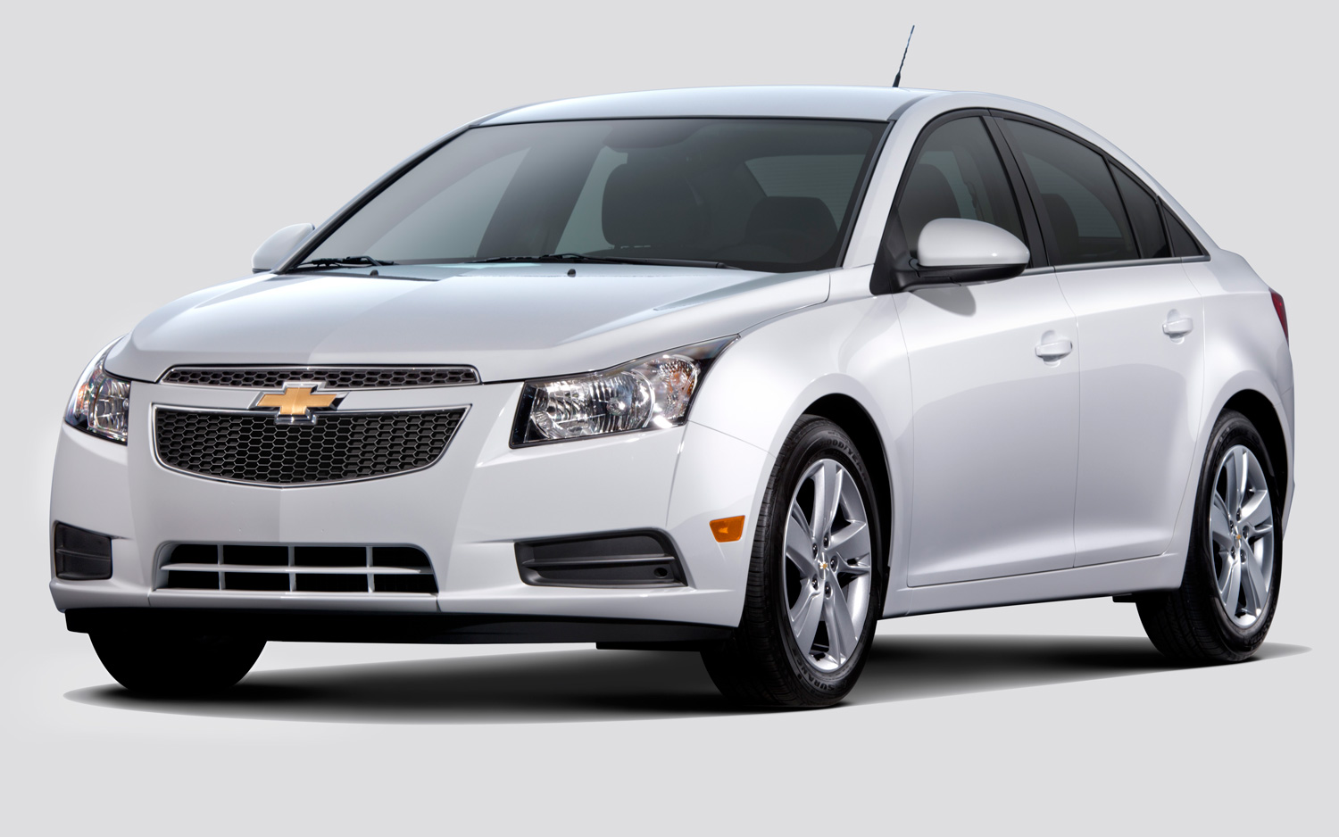 Bad Credit Auto Loans in Marysville / Snohomish County