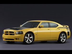 Dodge Charger image 7_30_2013