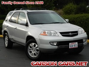 Marysville Affordable Cars | Affordable Cars in Marysville, WA