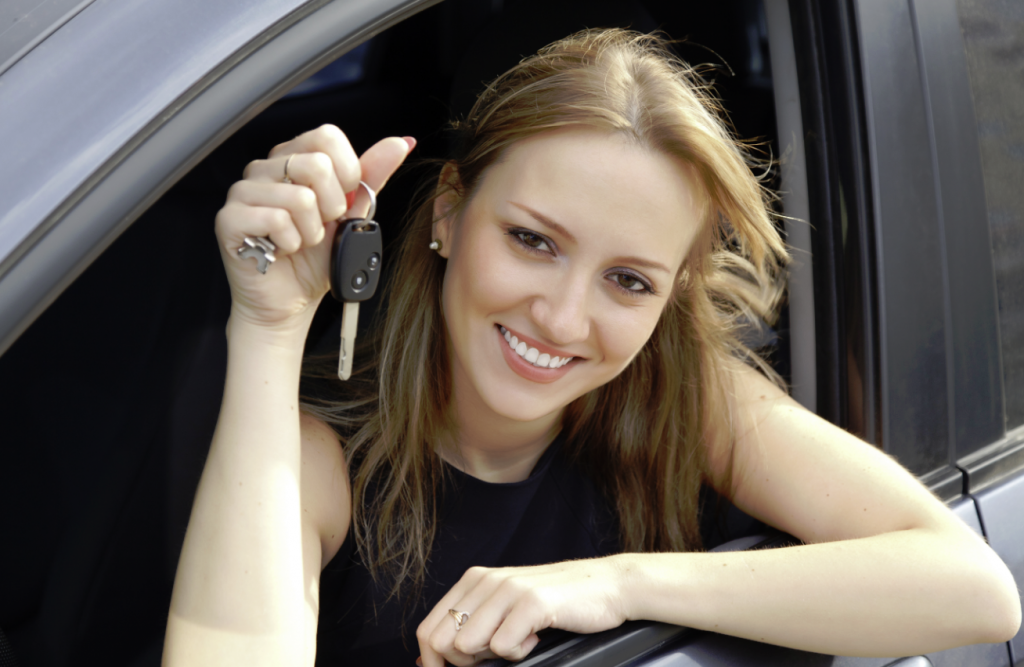 Buy Here Pay Here Auto Dealer In Snohomish County