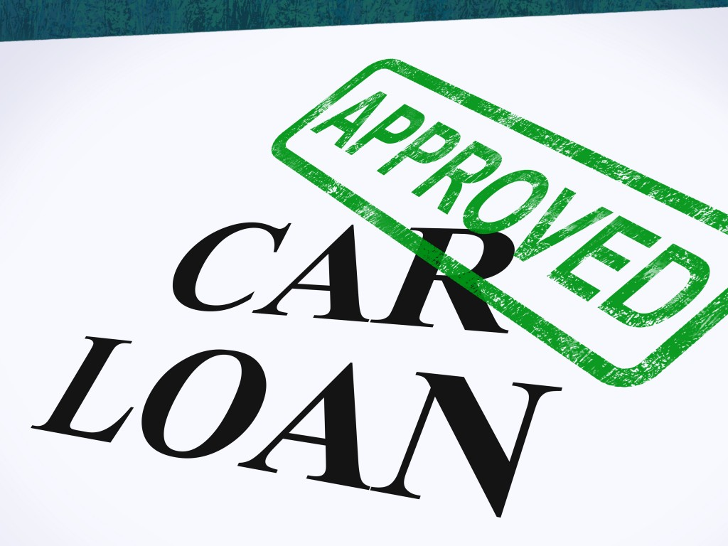 Used Car Tips Buying With Poor Credit In Kirkland