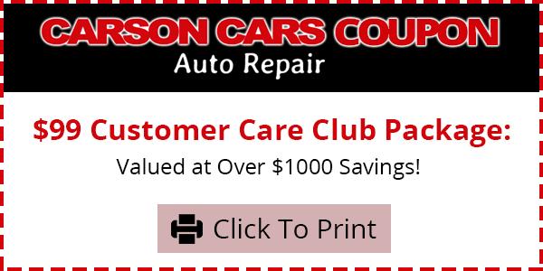 coupon-customer-care