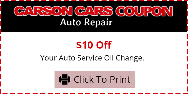 coupon-oil