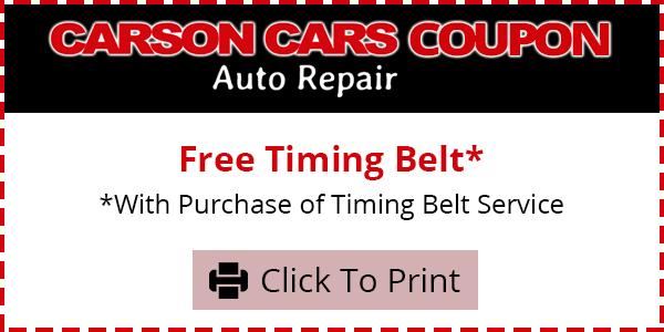 coupon-timing-belt