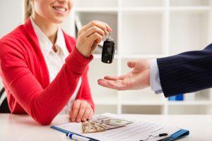 Be Wary of Hidden Fees in Auto Loans in Everett