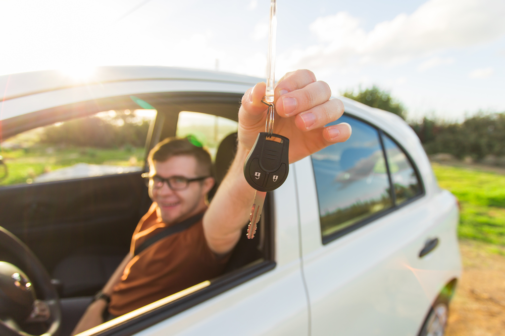 affordable cars in Mill Creek