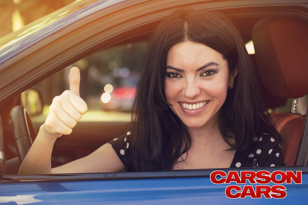 Looking for Bankruptcy Auto Loans in Bellevue? We Can Help