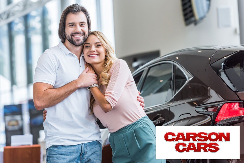 Are You Looking for Good Credit Auto Loans in Mountlake Terrace?