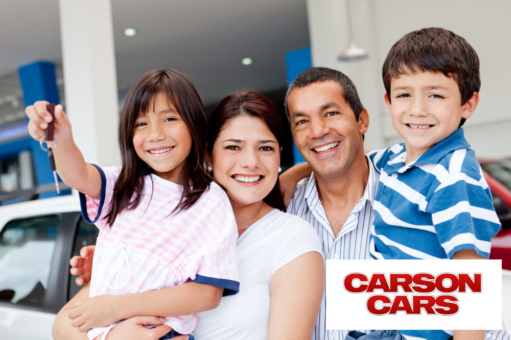 Getting the Most Out of Used Cars in Everett